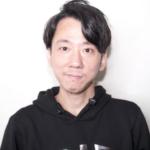 MATSUSHIMA TOMOHITO